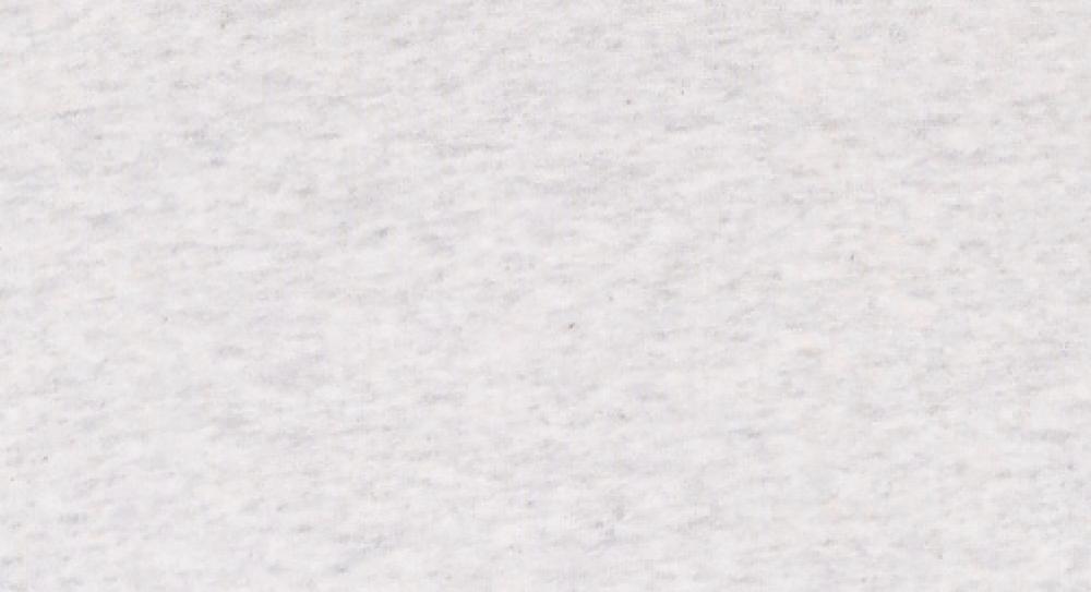 Copy of Melange White