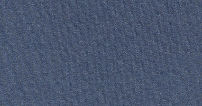 Copy of Melange Denim