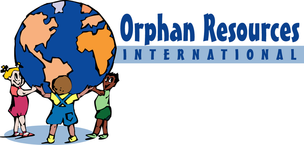 Orphan Resources Intl-RGB.jpg