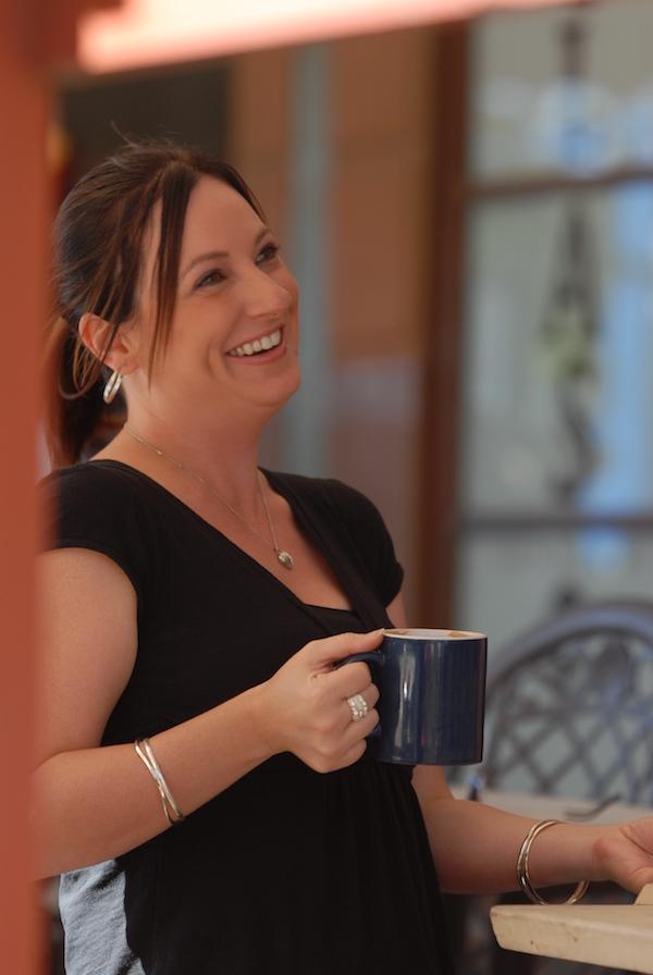 Kristy Brennan At Work - Resized.JPG