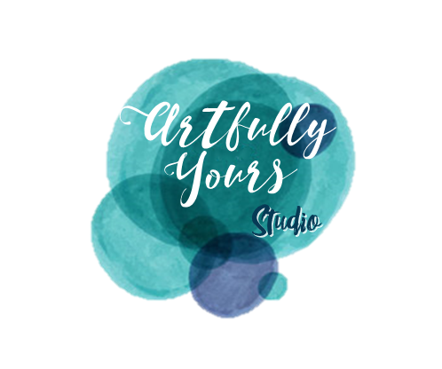 Artfully Yours Studio