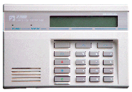 Moose Z1100 Alpha LCD Keypad.png