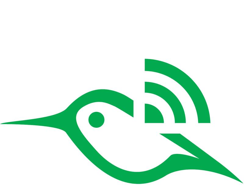 arlo-bird-logo.jpg