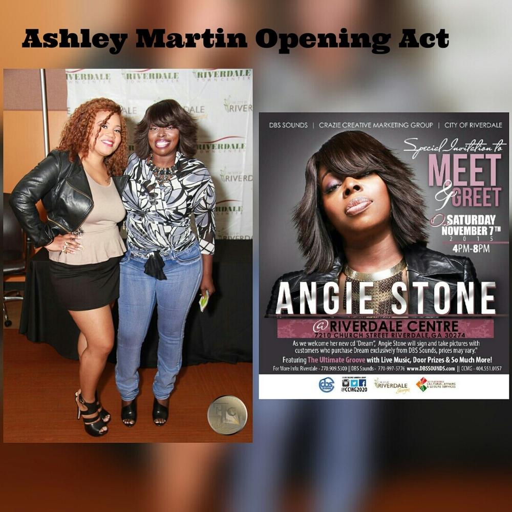 ashley-martin-press-5.jpg