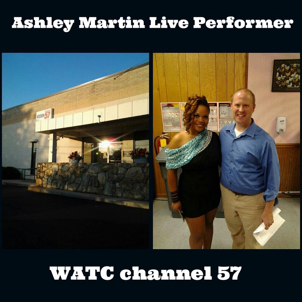 ashley-martin-press-6.jpg