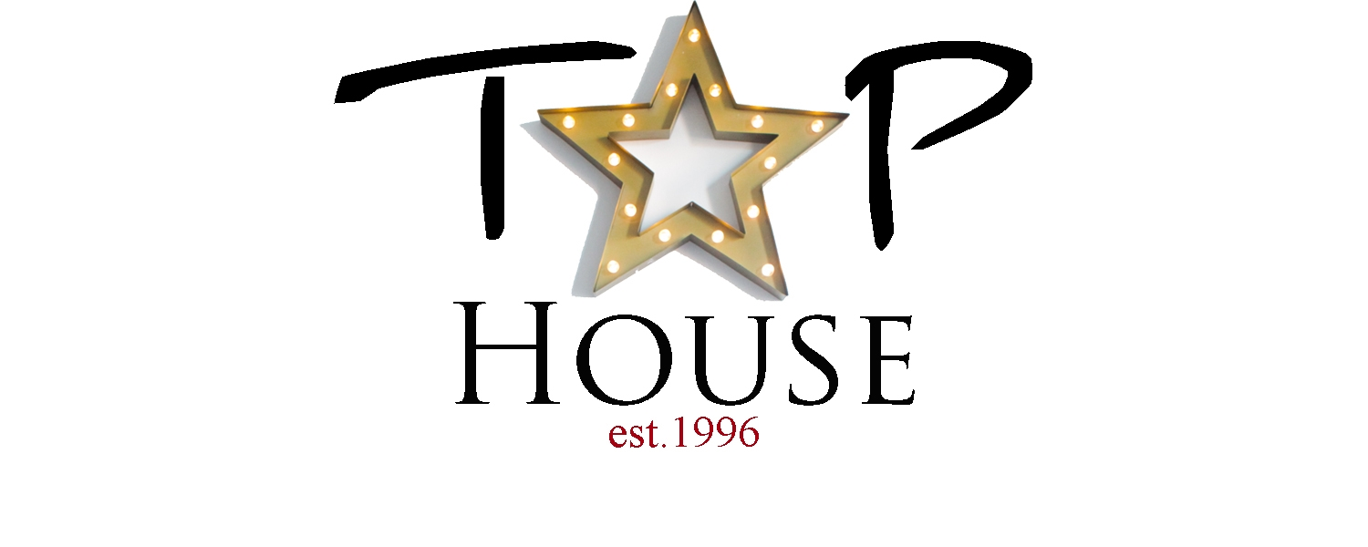 The Original Tap House