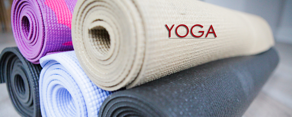 5 -home page yoga classes.jpg