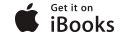 ibooks-wht.jpg