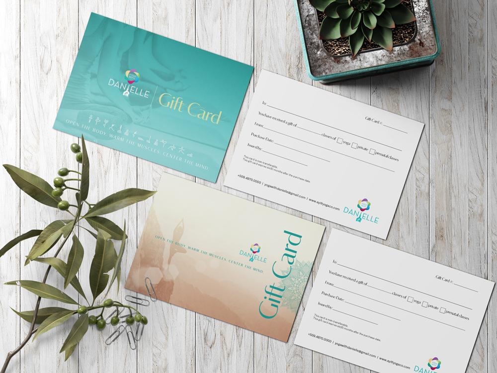 Gift-Card_2_mockup.jpg