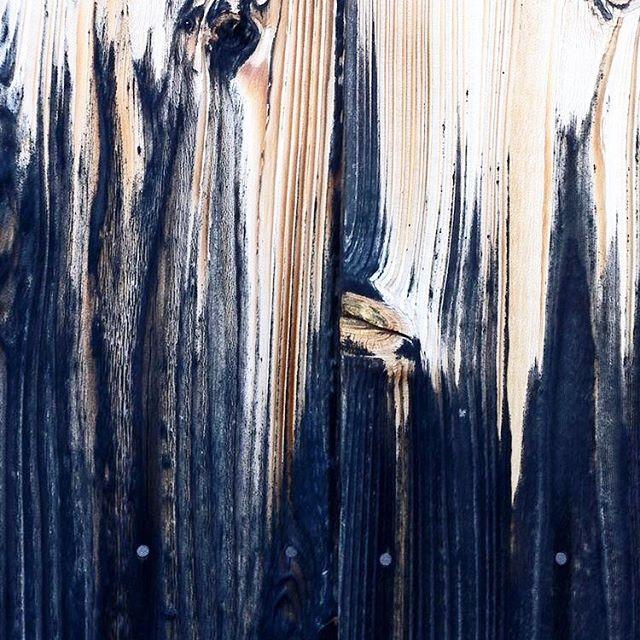 I M A G I N E #printspiration #texture #print #pattern #bark #wood #tree #skin #nature #design #inspiration #tint #dark #color #layers #lines #carving