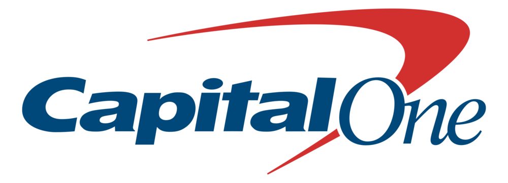 capital-one-logo-transparent.png