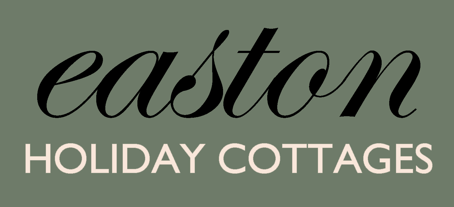 Easton Holiday Cottages, Lincolnshire