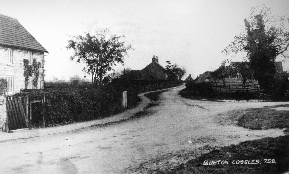 Old Burton photos (20).JPG