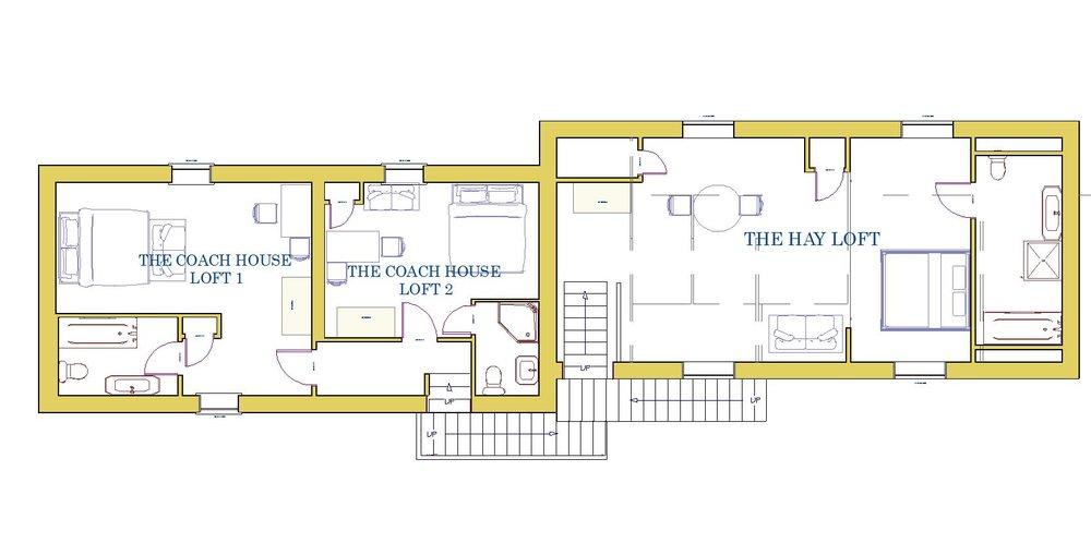 EWG Loft Apartments Feb 2018.jpg