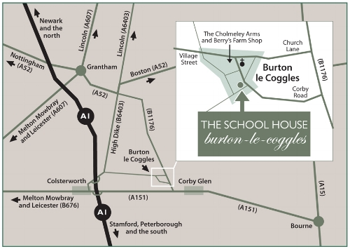 4515 The School House map (002).jpg