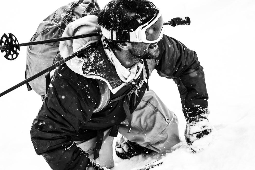 ststfl_SNOW2014_007.jpg