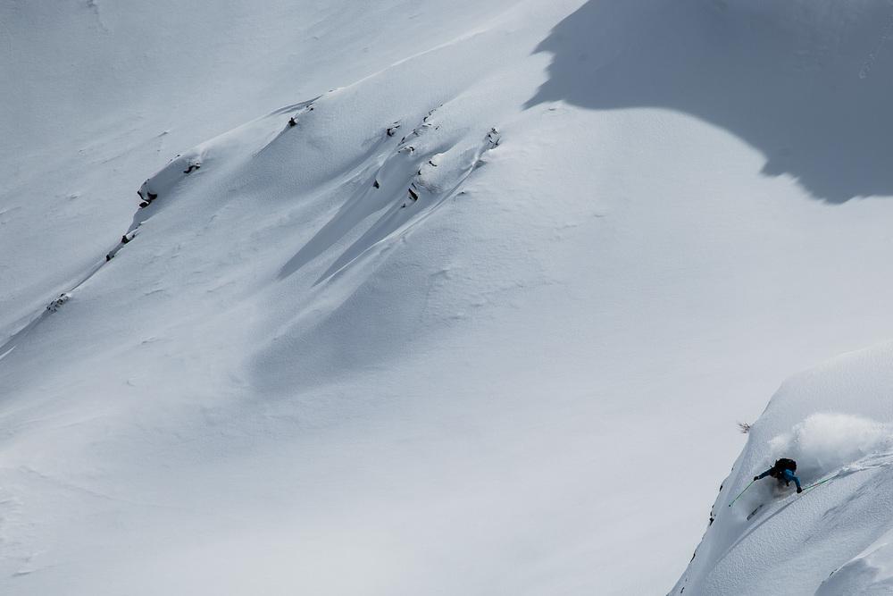 ststfl_SNOW2014_011.jpg