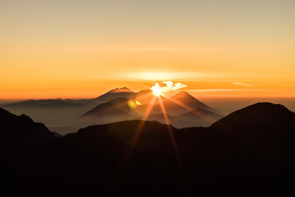 ©steeffleur_Guatemala_web_DSC00843.jpg