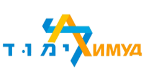 Limmud_PNG.png