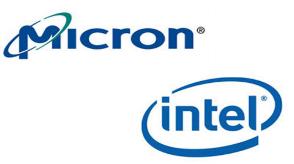1959-intel-micron.jpg