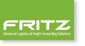 fritz-logo-en.jpg