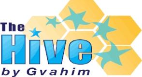 Gvahim logo.jpg