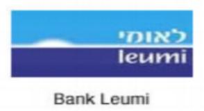 Leumi_Bank.png