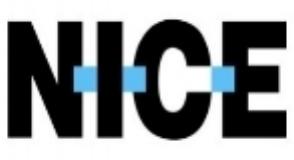 nice-logo.jpg