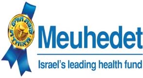 meuhedet_eng_logo.jpg