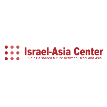 Israel Asia Center Logo.png