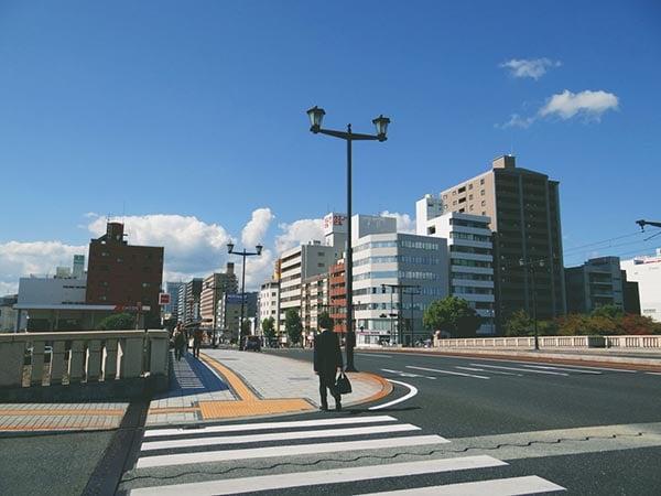 Hiroshima12.jpg