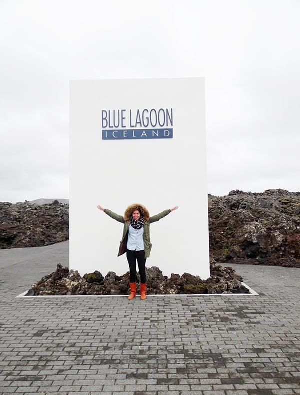 bluelagoon1.jpg