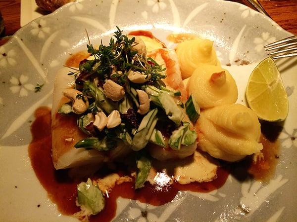 seafoodreykjavik.jpg