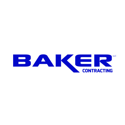 Baker Contracting LLC