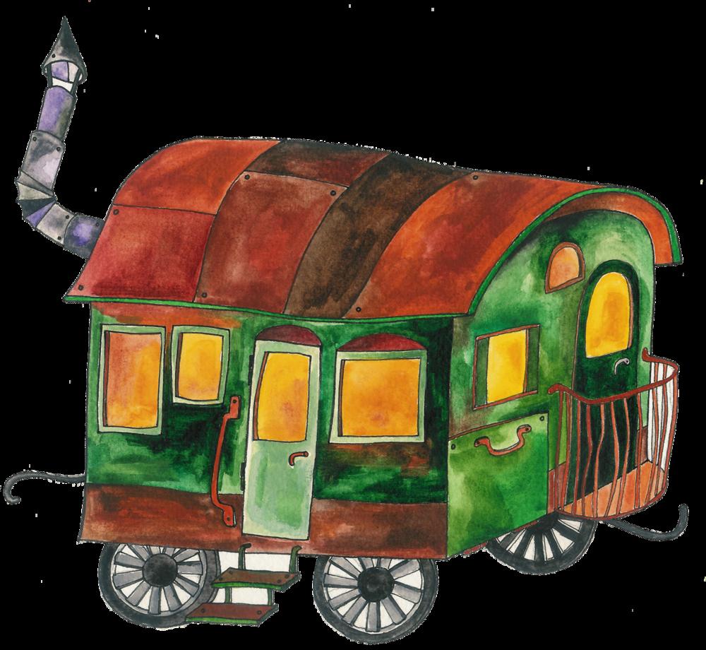 vagon1-blogra.png