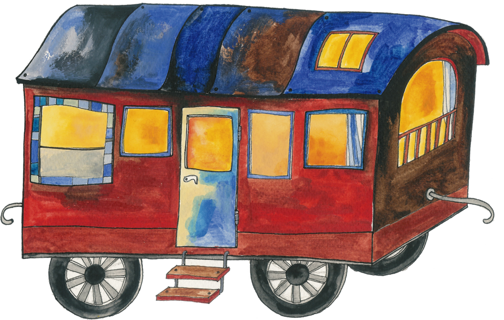 vagon2-blogra.png