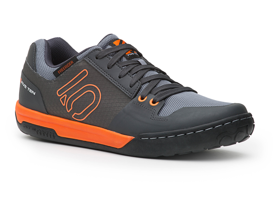 SHOES - WE HAVE A GREAT RANGE OF FIVE TEN & SHIMANO MTB & ROAD SHOES