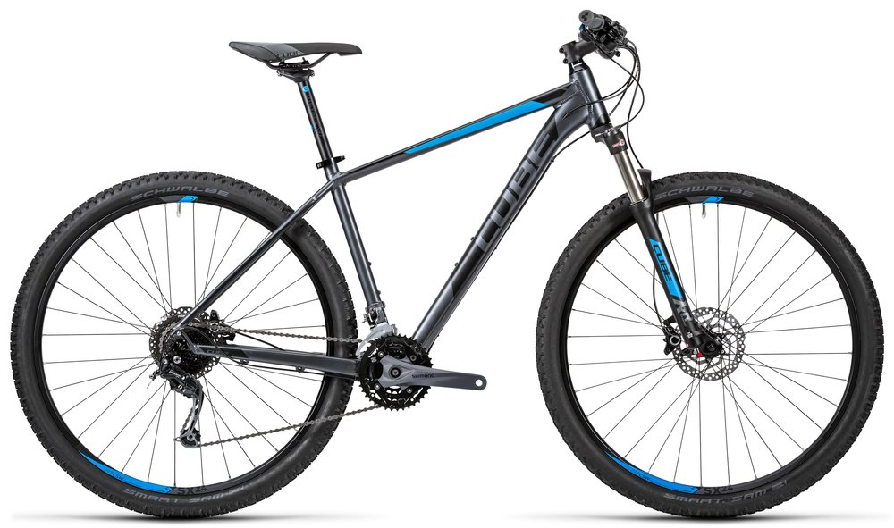 EX HIRE BIKES - FULLY SERVICED & 3 MONTH WARRANTY...HURRY! WE ONLY HAVE A COUPLE OF 2O16 EX HIRE BIKES LEFT!