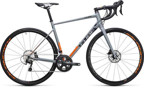 ROAD & CROSS BIKES - ROAD BIKES ARE ABOUT SPEED & EFFICIENCY ON TARMAC. IF YOU WANT A GREAT EXPERIENCE & GET SOME DISTANCE IN COME AND SEE OUR WIDE RANGE OF ROAD AND CROSS BIKES