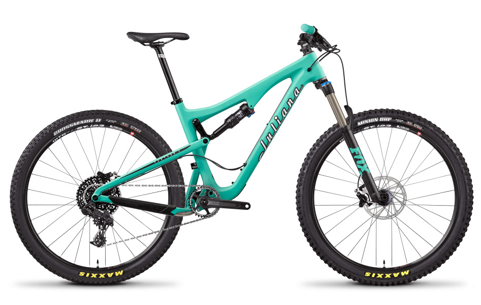 WOMEN'S SPECIFIC BIKES - FROM TRADITIONAL LADIES MOUNTAIN BIKES TO HIGH PERFORMANCE ROAD BIKES WE HAVE MANY WOMEN'S SPECIFIC BIKE TO FIT YOUR NEEDS