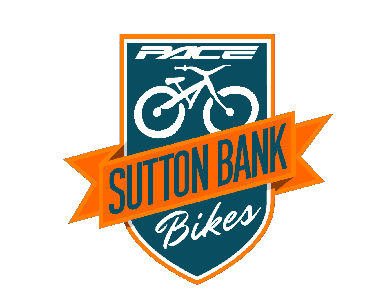 Sutton Bank Bikes - Bike Hire - Trails - Sales