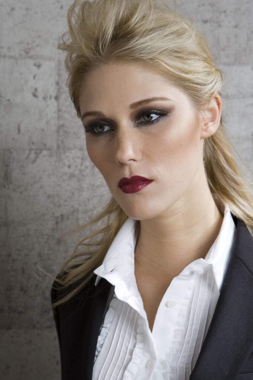 Jen Araka7.jpg