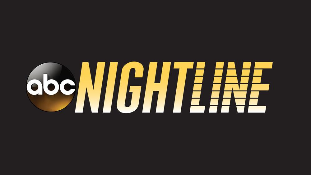 LOGO_Nightline-ABC.png