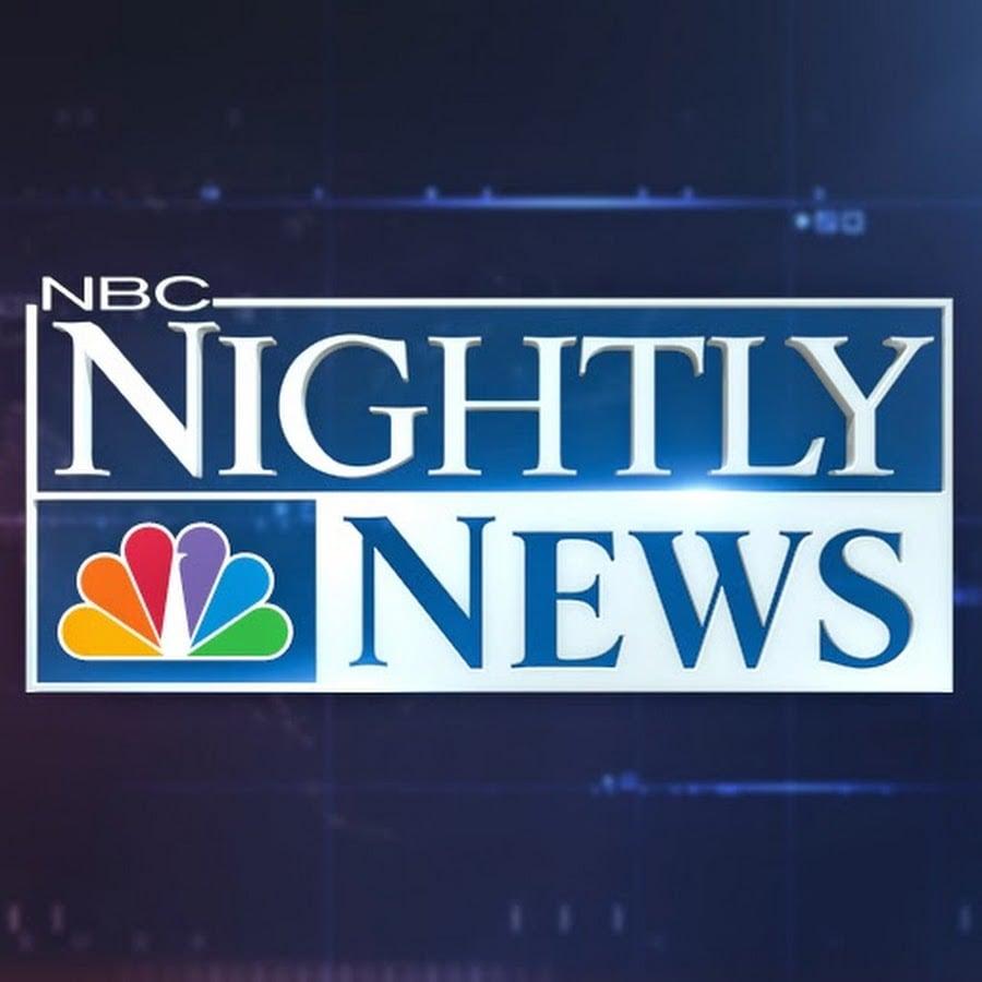 NBC-Nightly-News.jpg