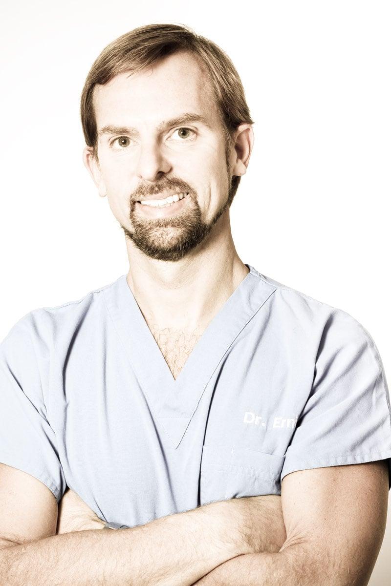 Dr_Ernie_Ward.jpg
