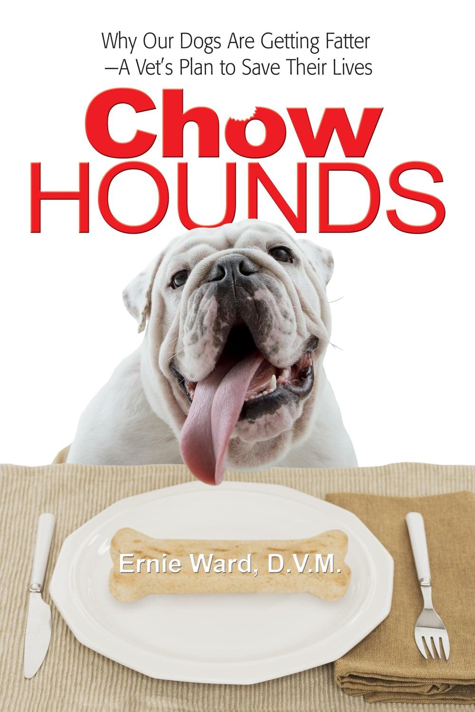 B1140+Chow+Hound.jpg