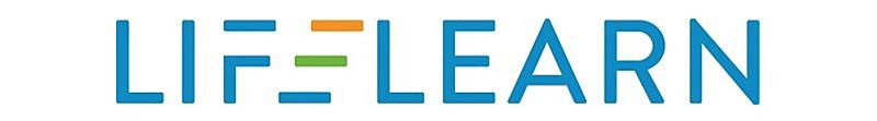 Lifelearn-Logo-800px.jpg
