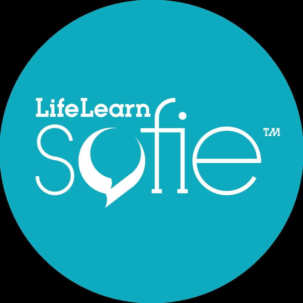 LL_Sofie_Logo_Final1.png