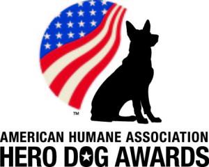 HeroDog-logo-2014-Final-300x240.jpg