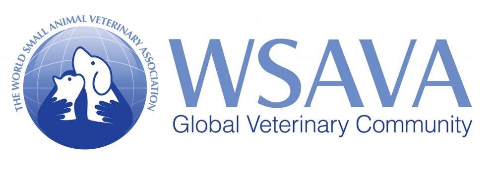 WSAVA-logo-1024x350.jpg